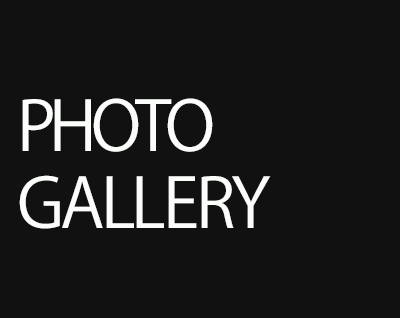 Go to Photo Gallery